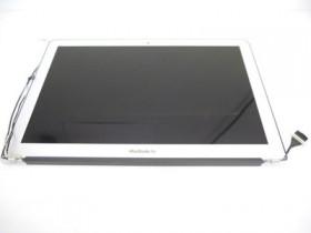 "13,3"" Led LCD Display Apple MacBook Air A1466"