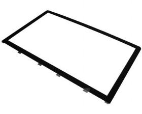 "iMac 27"" Glass Panel Grade-A"