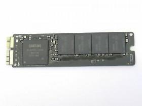 256Gb SSD Original Apple MacBook Retina 2013-2014