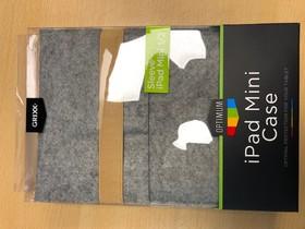 iPad hoes voor iPad Mini 1/2 (100 Stuks)