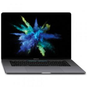 Apple MacBook Pro 15Inch TouchBar 2,6Ghz i7 16Gb 1Tb SSD 2017